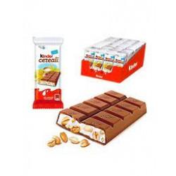 Ferrero Kinder Cereali