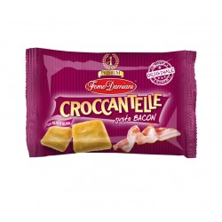 Croccantelle Gusto Becon