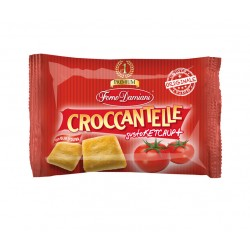 Croccantelle Gusto Ketchup+