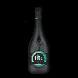Birra Flea Adelaide 0.33 Cl