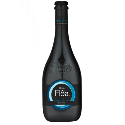 Birra Flea Bianca Lancia...