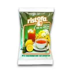 Thè Limone Ristora