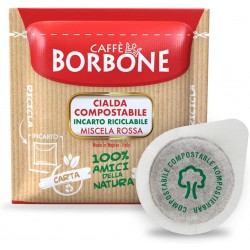 Caffè Borbone Cialda...