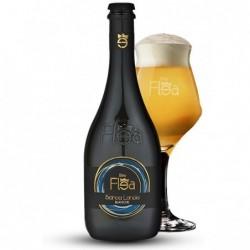 Birra Flea Bianca Lancia
